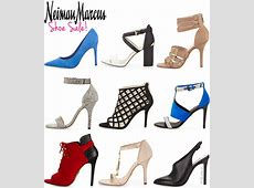 Neiman Marcus Shoe Sale Alert! 10 Best Shoes Under $150 Neiman Marcus Sale