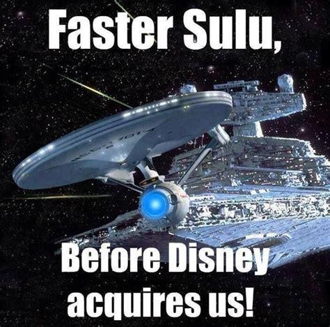 Funny Star Trek Memes - resistance is futile humor geek pinterest