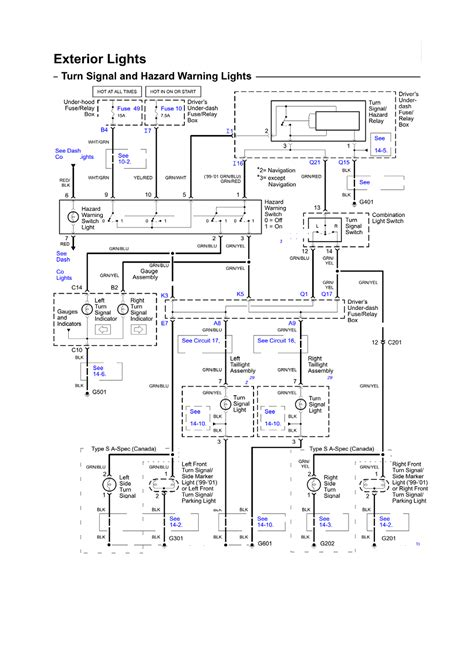 2006 sterling truck wiring diagram wiring diagram with