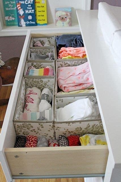Skubb Ikea by 37 Ideas Inteligentes Para Organizar Tu Vida Con Productos