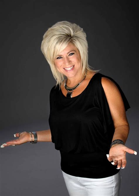 theresa caputo hair cut 32 best theresa caputo images on pinterest long island