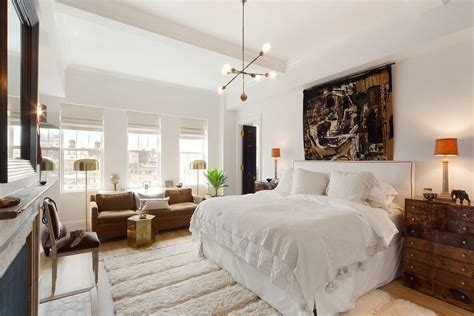 Nate Berkus Bedroom Designs 187 At Home With Nate Berkus