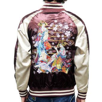 Jaket Marshmello 05 Jkt Jmh05 Hoodie Sweater Jumper 26 best images about satin jackets on 2016 trends vintage and geishas