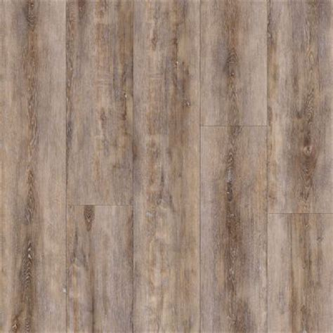 Metroflor   Engage Premier Collection   Weathered Pearl