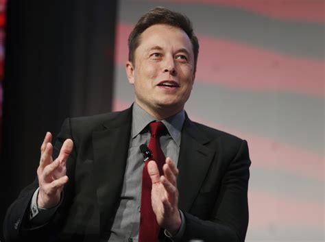 elon musk uk elon musk and tesla to announce major new product on 30