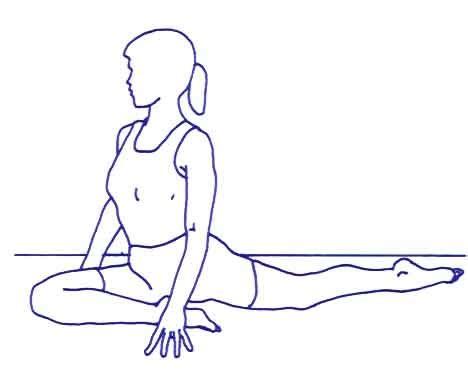 posizioni sessuali seduti per il runner i 12 esercizi albanesi it