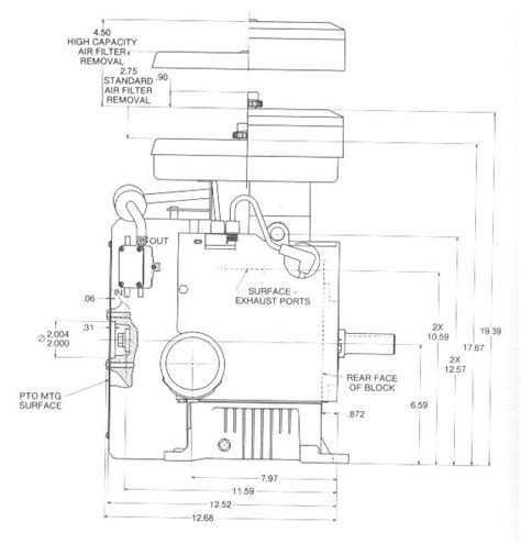 p216 onan wiring diagram onan free printable wiring diagrams