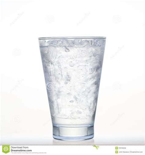 in glass sprite drinks with sparkling soda and in glass royalty free stock image image 31618246