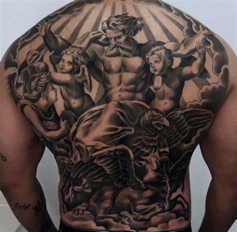 modern tattoos for men 90 modern tattoos for 21st century design ideas