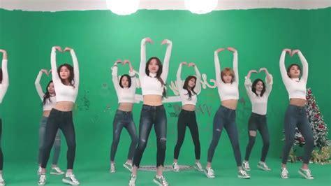 download lagu twice heart shaker download lagu twice heart shaker dance video practice room