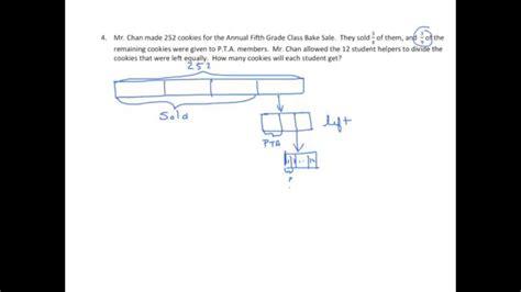 grade 5 engageny eureka math module 4 lesson 11 homework