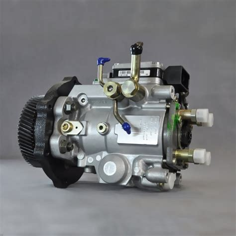 Injector Ford Ranger Mazda Bt 50 Pro 2 2 Vdo Holden Rodeo 4jh1 T 3 0l Sx 109341 1022 Diesel Care