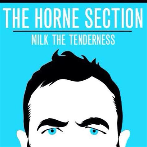 the horne section the horne section hornesection twitter
