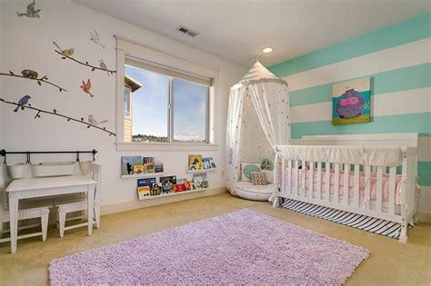 mobili neonati cameretta neonati soluzioni di arredamento moderno
