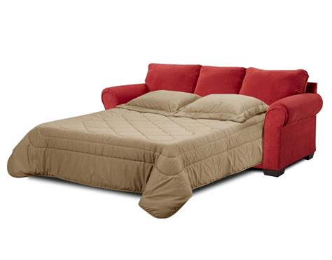 buying sofa guide a brief guide to buying a sofa bed and where to get a