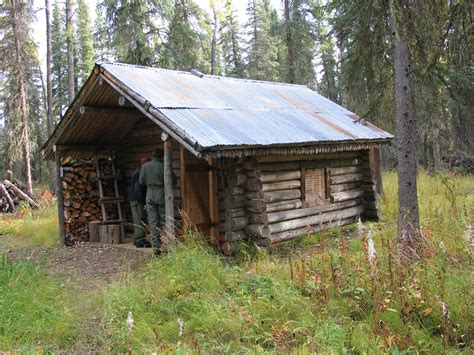 Cabin Park by 1000 Images About The National Park Service On