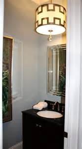 Smallest Powder Room Great Idea Small Powder Room Ideas Amusing Powder Room