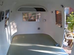 Nice Empty Nest Floor Plans #6: Img00143-20100312-0800.jpg