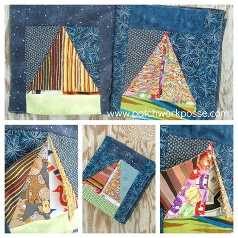 quiet book quilt pattern teepee quiet book tutorial