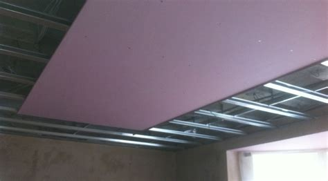 1 Hour Ceiling Ceilings Scs Suspended Ceiling Solutions