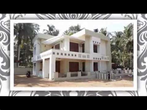 India home design arkitecture studio interior and exterior designers calicut kerala mp4 youtube