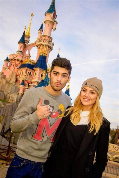disney zayn layout 937 best images about perrie zerrie on pinterest her