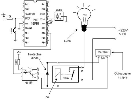 darlington transistor calculation darlington transistor nedir 28 images pic eğitim seti elemanları pic programlama plc