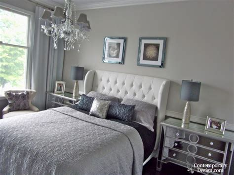 relaxing paint colors for bedroom ideas soothing bedroom colors benjamin silver gray
