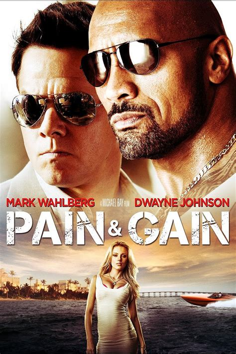 up film rotten tomatoes pain gain 2013 rotten tomatoes