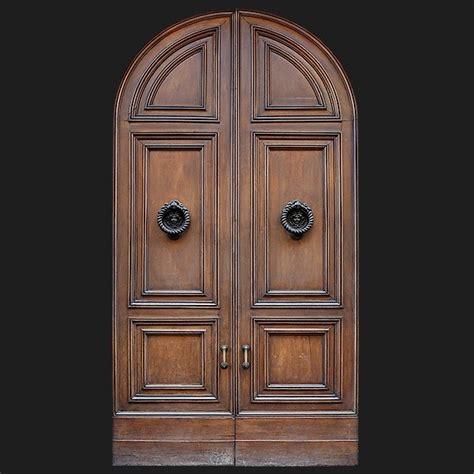 Door Photo 002 Old Wooden Front Door Square Texture Front Door Texture