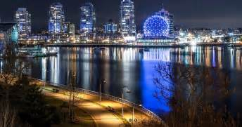 wallpaper 4k canada vancouver wallpaper 4k collection 7 wallpapers