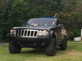 2008 lifted jeep grand used cars mitula cars