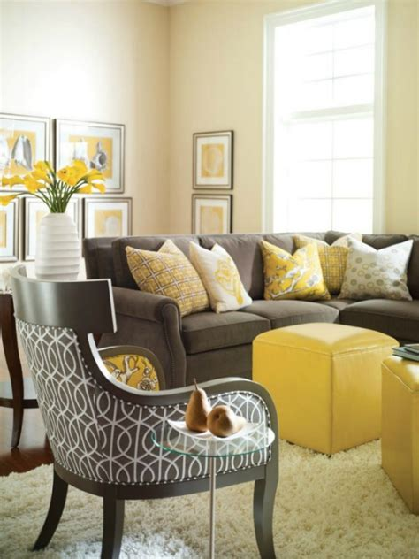 easily decorating your single home suddenly solo 5 tips to achieve monochromatic decor rl