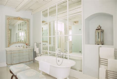 classy bathrooms essential tips for an elegant bathroom design
