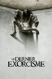 se filmer the possession of hannah grace l exorcisme de hannah grace en streaming le film en