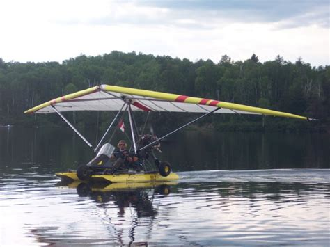 pontoon boats definition flying boats seven seafaring selections that soar boats