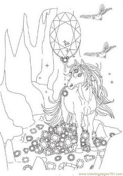 bella sara 20 coloring page free bella sara coloring