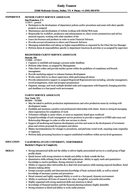 templates for sales manager resumes sales management resume