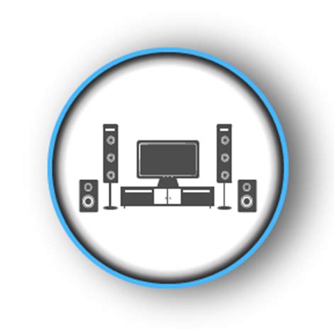 audio video infinity home solutions