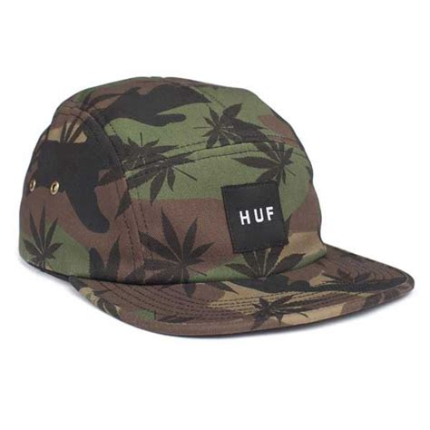 Topi Huf 5panel Huf 5panels Huf 5 Panel Huf 5 Panels Huf 2 huf apparel caps genuine 2013 snapback 5 panel trucker skate hat new ebay