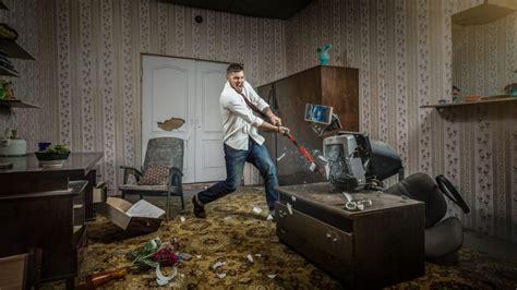 Cat Rage Room rage rooms tout casser pour vous sentir mieux le blog