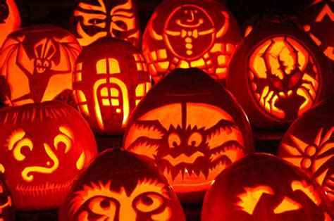www pumpkin good pumpkin carving ideas archives carve my pumpkin