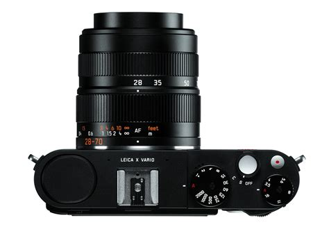 leica best leica introduces the x vario with fixed 28 70mm equivalent