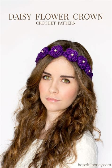 crochet beautiful headbands for your with 10 free beautiful boho headband crochet patterns flower