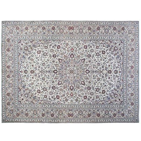 traditional area rugs for sale 25 best ideas about area rugs for sale on living room area rugs carpet for living