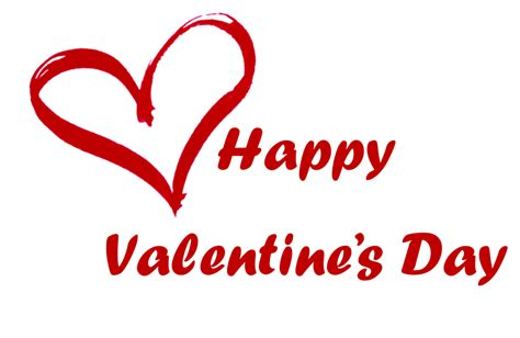valentines day pictures happynes day quotes sayings wishes for