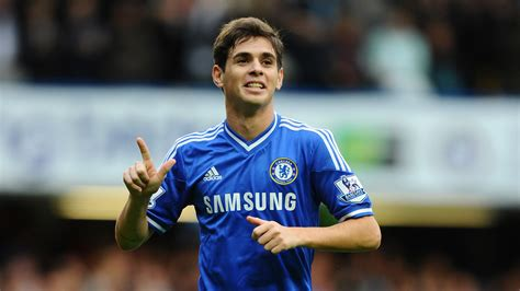 chelsea players salary chelsea oscar net worth total income salary payroll