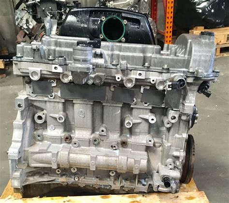 hummer h3 alpha engine chevrolet colorado gmc hummer h3 engine 3 7l 2008