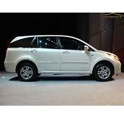 Tata Aria Car India  Review 4x4 Price
