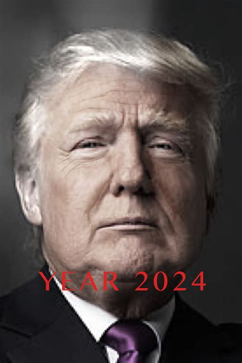 donald trump age will trump age faster becoming the president best anti
